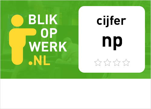 heikens-human-capital